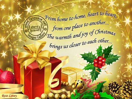 Christmas Toys Quotes : Christmas quotes today loves