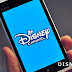 Aplicativos oficiais da Disney chegam ao Windows Phone