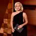"""Lady Gaga es la artista más comentada en Twitter de los """"Emmys 2015"""""""