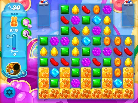 Candy Crush Soda 340