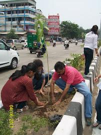 World Environment Day, June 5, 2011