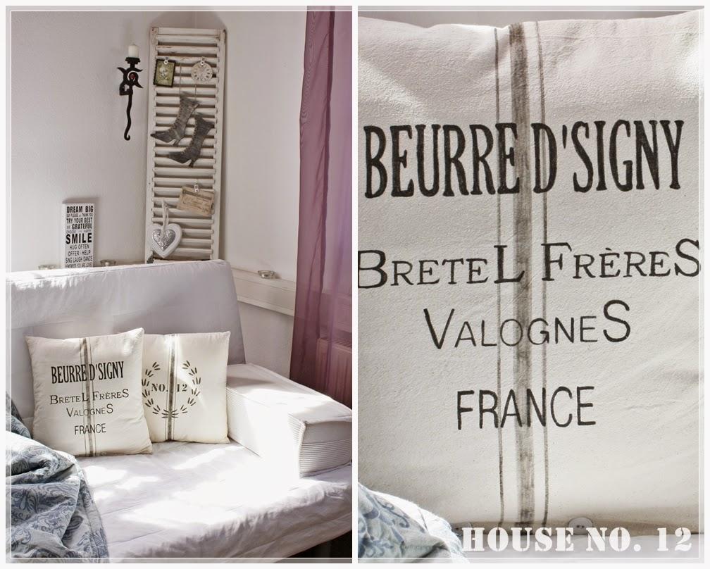 house wo ist denn die nagelschere neue kissen. Black Bedroom Furniture Sets. Home Design Ideas
