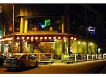 Kluang's Little Bangsar