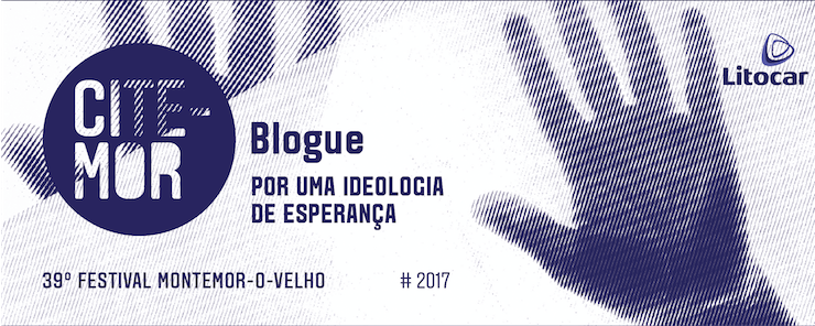 Blogue CITEMOR