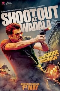 Film Online Subtitrat Shootout at Lokhandwala (2007)
