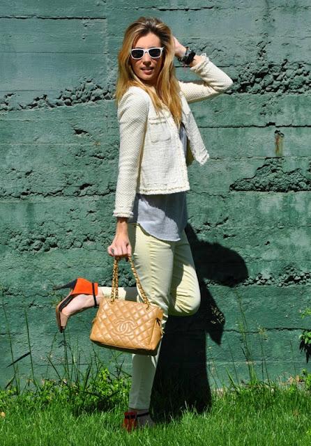 Chanel bag-357-mercedesmaya
