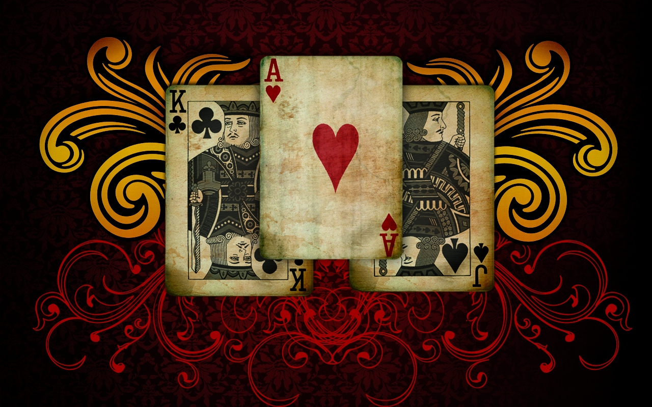 pokercards-wallpaper.jpg