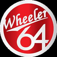 Barbara Wheeler 64th District