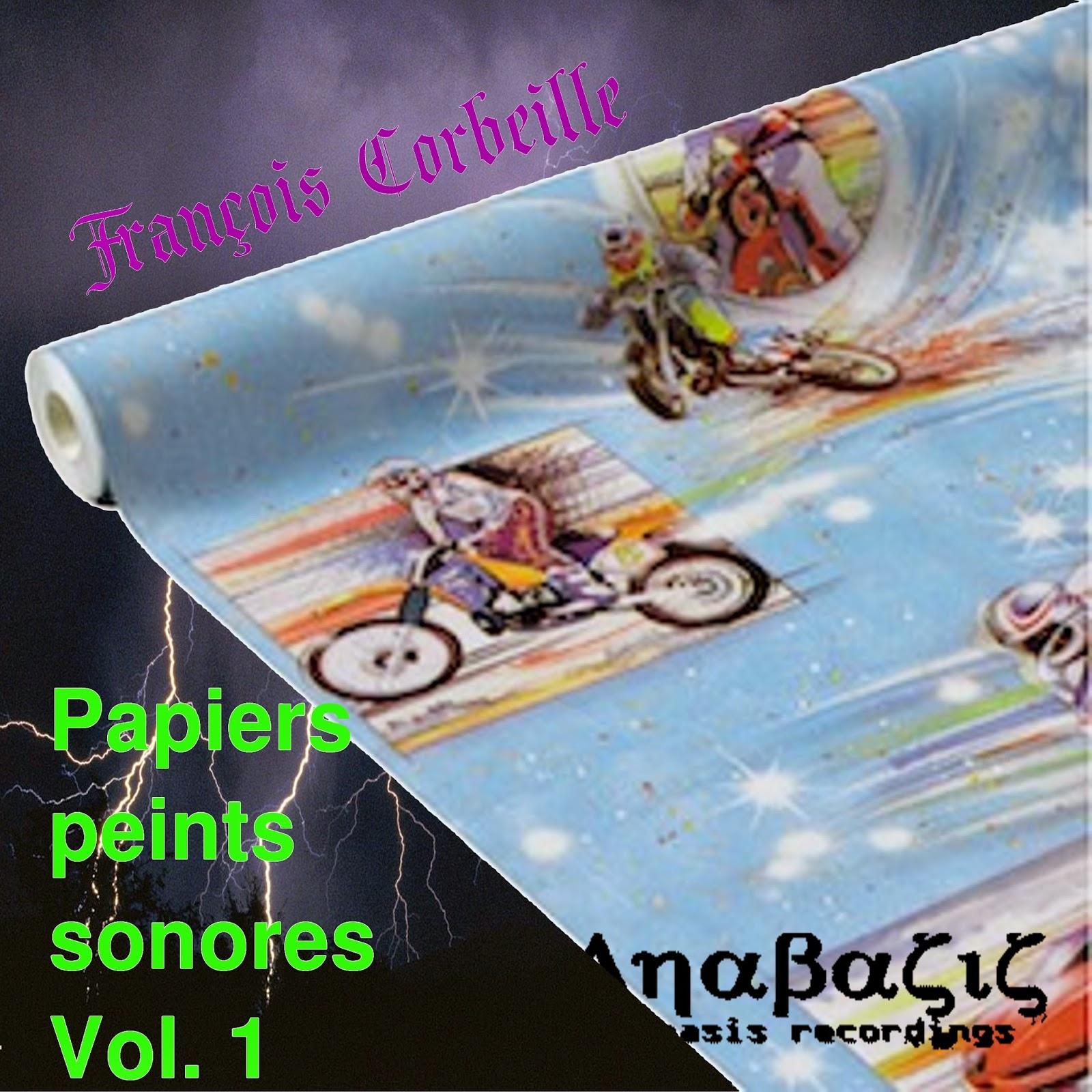 Papier Peint Theme Musique - Papiers peints musique Papier peint musique • PIXERS