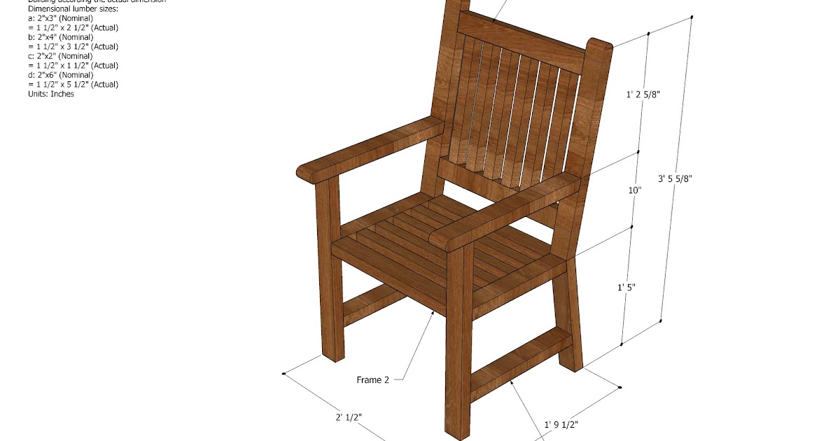 ... table pallet swings simple outdoor bench seat plans other arbor bench