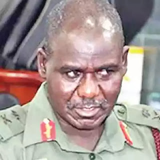 Rumble in the Army over forceful retirement of 200 officers
