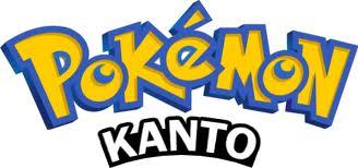 Fan-Fic Pokémon
