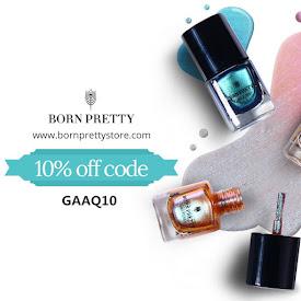 código GAAQ10
