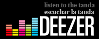 http://www.deezer.com/playlist/699387145