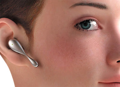 Cool Headsets and Creative Headset Designs (12) 12