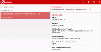 aplicativo-android-consulta-cnpj-empresa