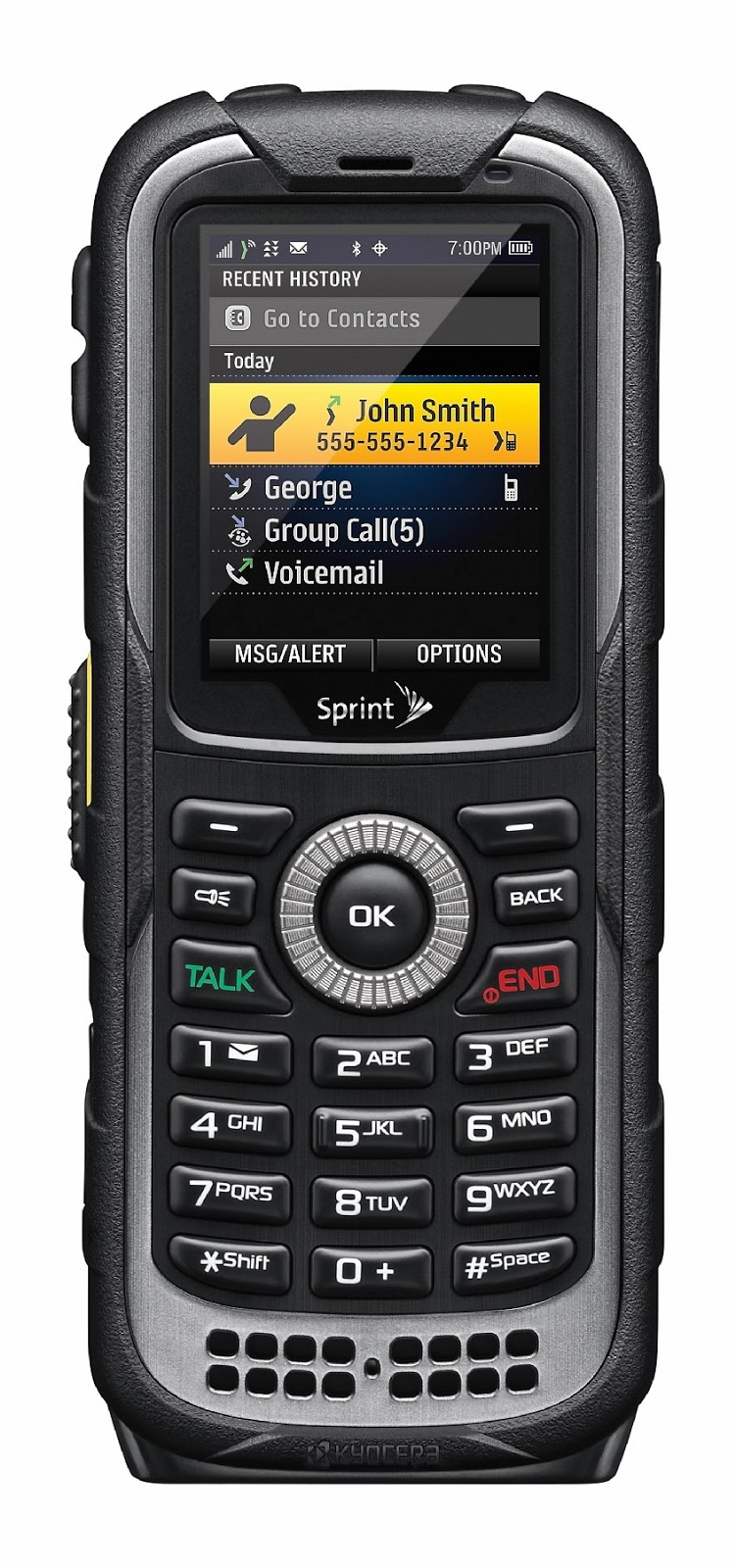 rugged used cell phones cheap