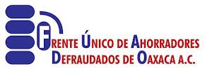 FUADO A.C.