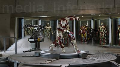 iron-man-3-wallpaper