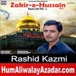 http://audionohay.blogspot.com/2014/10/rashid-kazmi-nohay-2015.html
