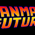 Jean-Marc Cotê: o futuro nos anos 2000
