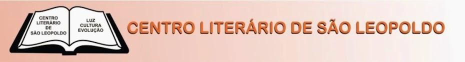 Centro Literário de São Leopoldo