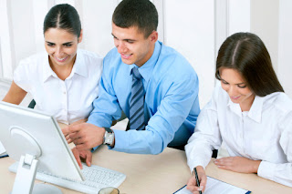 Online College Information Technology