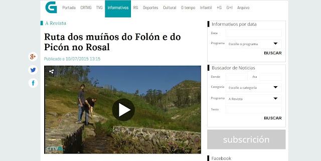 http://www.crtvg.es/informativos/ruta-dos-muinos-do-folon-e-do-picon-no-rosal-1283985