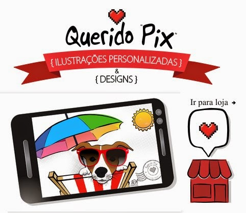 http://www.queridopix.com/