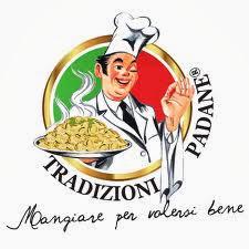 http://www.tradizionipadane.it/wp/page/4/