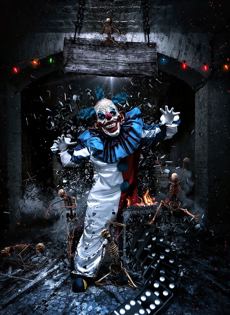 02-Mariano-Villalba-Coulrophobia-Images-Nightmares-are-Made-of-www-designstack-co
