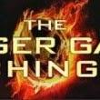 Açlık Oyunları 2-Ateşi Yakalamak Torrent İzle İndir
