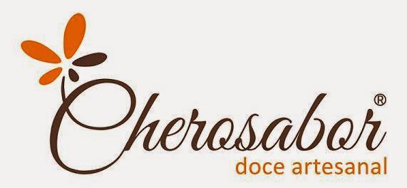Cherosabor