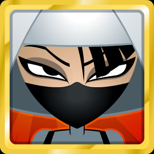 Nun Attack Origins: Yuki Apk İndir
