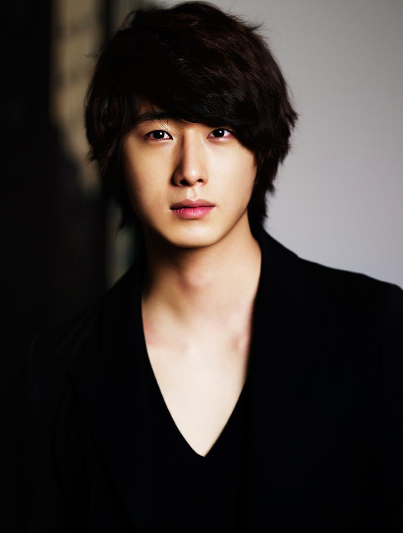 profil jung