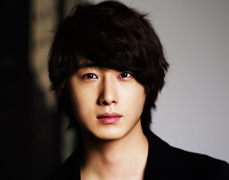 Jung Il Woo Foto And Profile