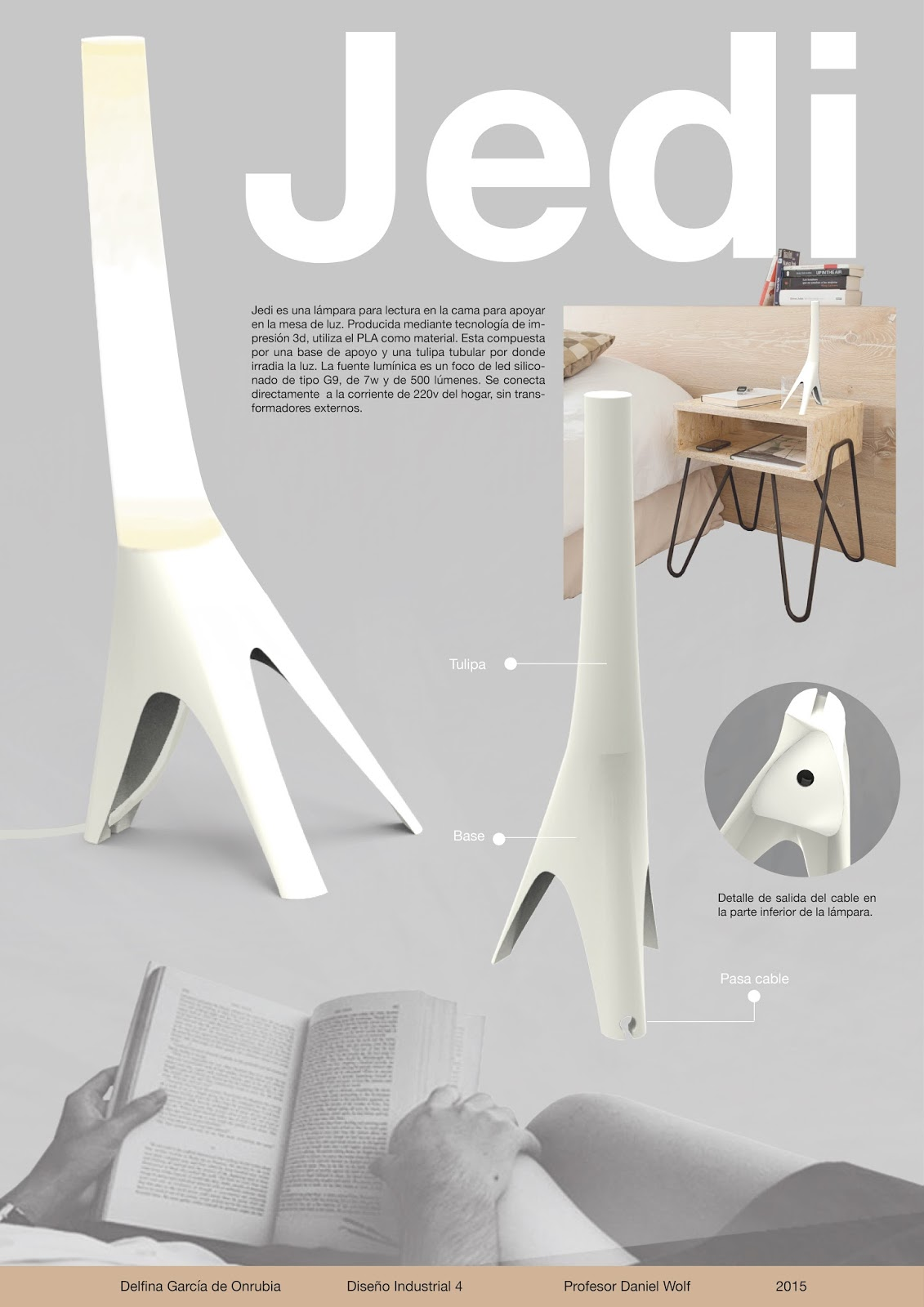 dise o industrial up industrial design junio 2015 On diseno industrial laminas