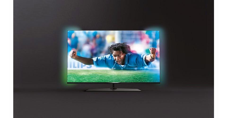 Tv al plasma led lcd quali sono le caratteristiche di ciascuno