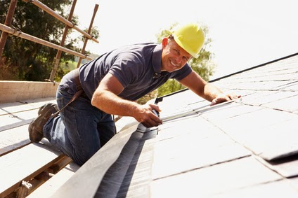 Roofing Arlington Tx Are A Full Service Inspection And Construction Firm  With Years Of Experience And Professional Service To Go Along With Our  Arlington ...