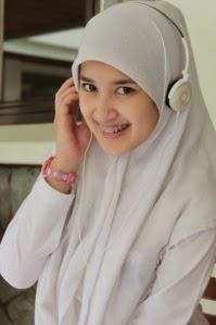 Biodata Foto Rosiana Dewi Pemeran Icha