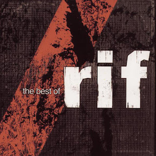 /Rif - Radja (from The Best of Rif)