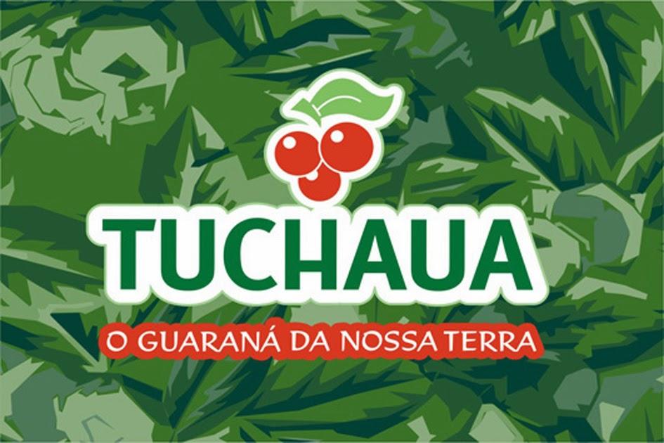 APOIO CULTURAL: TUCHAUA