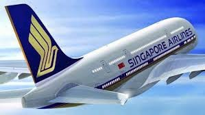 Visit Singapore for Rs.22K by #Singapore Airlines
