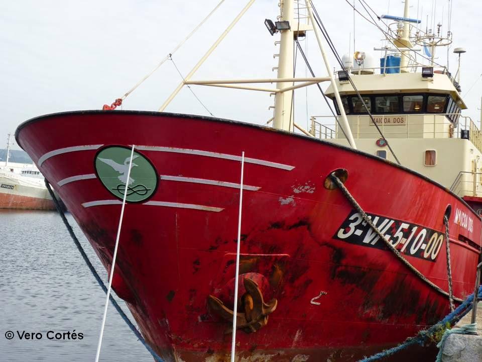Los juegos la pesca por la red local