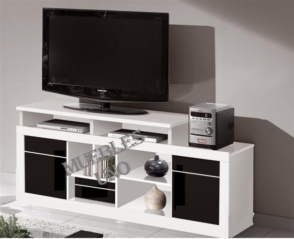Muebles uno mesas para tv - Mesa de television ...