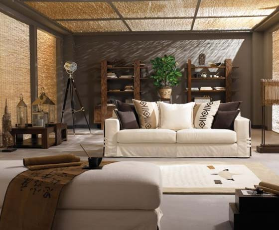 Indian-Living-Room-Interiors