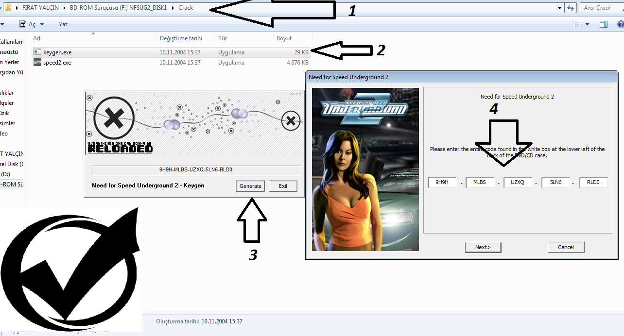 office 2013 toolkit and ez-activator 2.5.6