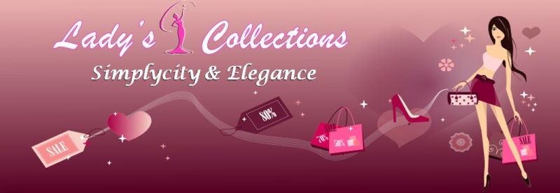 Lady's Collections