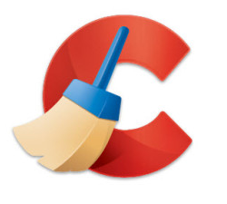 CCleaner 4.17.4808 Free Download