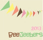 Beejeebers Bee
